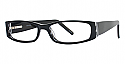 Core by Imagewear Eyeglasses Core 819