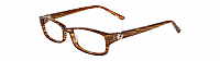 Altair Eyeglasses A5011