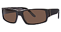 Runway-Sunwear Sunglasses RS587