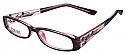 A-List Eyeglasses 126