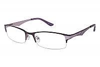 Vision's Eyeglasses 199