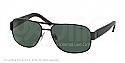 Polo Sunglasses PH3080