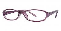 Star Series by Clariti Eyeglasses ST6161