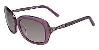 Karl Lagerfeld Sunglasses KL673S