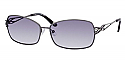 Saks Fifth Ave Sunglasses62/S