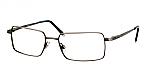 Woolrich Eyeglasses 7777