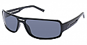 Humphreys Sunglasses 586020