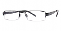 Gentleman Eyeglasses GT-811