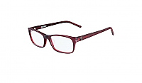 Karl Lagerfeld Eyeglasses KL731