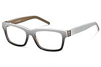 Just Cavalli Eyeglasses JC0448