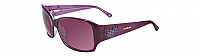 Bebe Sunglasses BB7036