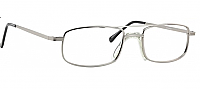 USA Workforce by Art-Craft Eyeglasses 679EV