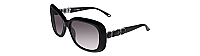Bebe Sunglasses BB7021