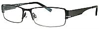 Kenneth Cole Reaction Eyeglasses KC 711