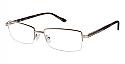 Van Heusen Eyeglasses Cooper