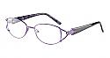 Indie Eyeglasses Janice