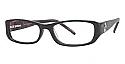 Harve Benard Eyeglasses 613
