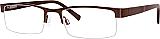 B.M.E.C. Eyeglasses BIG Crush