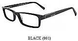 Calvin Klein Eyeglasses ck7723