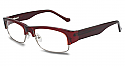 Surface Eyeglasses S500