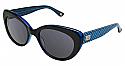 Lulu Guinness Sunglasses L103
