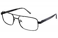 C by L'Amy Eyeglasses 616