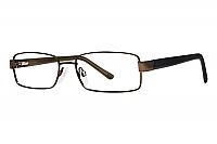 B.M.E.C. Eyeglasses Big Brute