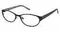 Lulu Guinness Eyeglasses L720