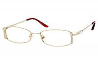 Harve' Benard Eyeglasses  551