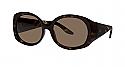 Joan Collins-Sunglass Sunglasses 9931