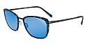 MODO Sunglasses 658