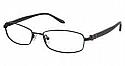 Lulu Guinness Eyeglasses L713