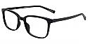 Eco 2.0 Eyeglasses GANGES