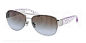 COACH Sunglasses HC7042