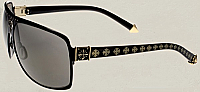 Affliction Sunglasses REBEL
