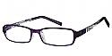 Focus Eyeglasses 223