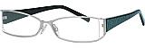 Tura Eyeglasses 152