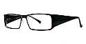 Soho Eyeglasses soho 106