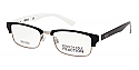 Kenneth Cole Reaction Eyeglasses KC741