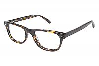 Vision's Eyeglasses 203