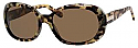 Banana Republic Sunglasses VERITY/P/S