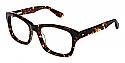 Derek Lam Eyeglasses DL245