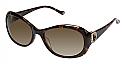 Lulu Guinness Sunglasses L485 Patience