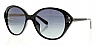 Dior Sunglasses DIOR CHROMATIC 2/S