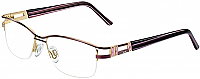 Cazal Eyewear Eyeglasses 4181