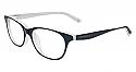 Anne Klein Eyeglasses AK5011