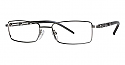 Wired Eyeglasses 6013