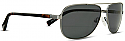 Michael Ryen Sun Sunglasses Michael Ryen Sun 02