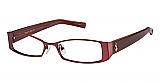 Modo Eyeglasses 130.