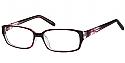 Focus Eyeglasses 236